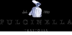 Pulcinella | Trattoria Pulcinella